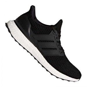 adidas-ultra-boost-running-schwarz-weiss-laufschuhe-running-joggen-maenner-bb6166.jpg