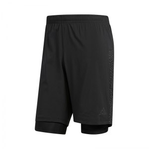 adidas-upernova-dual-short-running-schwarz-bq7245-running-textil-hosen-kurz-laufen-joggen-rennen-sport.jpg