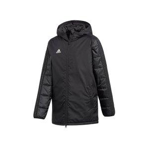 adidas-winter-jacket-18-jacke-kids-schwarz-alltag-teamsport-football-soccer-verein-bq6598.jpg