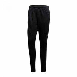 adidas-workout-pant-jogginghose-schwarz-sportbekleidung-fitness-ausstattung-modisch-cg1509.jpg