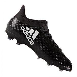 adidas-x-16-1-fg-j-kids-schwarz-weiss-fussball-sport-topschuh-kinder-rasen-socken-bb5693.jpg