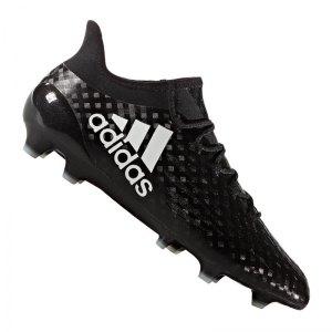 adidas-x-16-1-fg-schwarz-weiss-fussballschuh-nocken-firm-ground-trockener-rasen-herren-bb5620.jpg