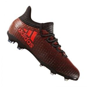 adidas-x-17-1-fg-j-kids-schwarz-rot-nocken-wettkampf-rasen-kunstrasen-antrittsstaerke-s82296.jpg