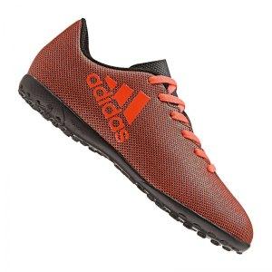 adidas-x-17-4-tf-j-kids-schwarz-rot-fussball-sport-match-training-geschwindigkeit-komfort-neuheit-s82420.jpg