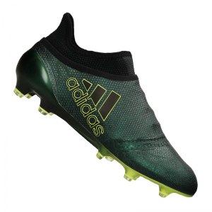 adidas-x-17-plus-purespeed-fg-rasen-nocken-schwarz-gelb-fussball-sport-match-training-geschwindigkeit-komfort-neuheit-s82445.jpg