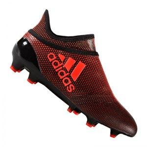 adidas-x-17-purespeed-fg-j-kids-schwarz-rot-fussballschuhe-rasen-neuheit-nocken-football-soccer-s82452.jpg