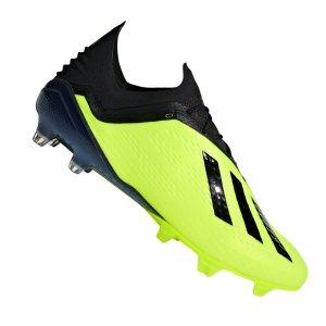 adidas-x-18-1-fg-gelb-schwarz-weiss-fussball-schuhe-nocken-rasen-kunstrasen-soccer-sportschuh-db2251.jpg