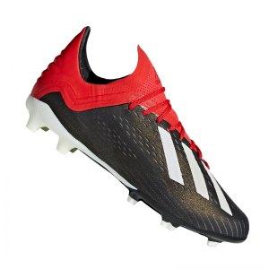 adidas-x-18-1-fg-kids-schwarz-rot-fussballschuh-sport-rasen-jugendliche-bb9351.jpg