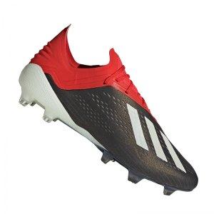 adidas-x-18-1-fg-schwarz-rot-fussballschuh-sport-rasen-bb9345.jpg