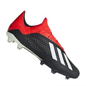 adidas-x-18-2-fg-schwarz-rot-fussballschuh-sport-rasen-bb9362.jpg