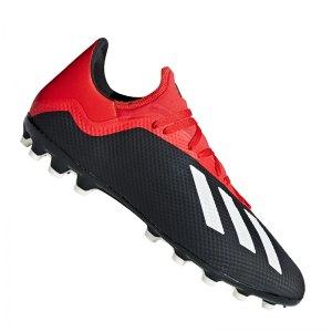 adidas-x-18-3-ag-schwarz-grau-fussballschuh-sport-kunstrasen-f36627.jpg