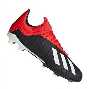 adidas-x-18-3-fg-kids-schwarz-grau-fussballschuh-sport-rasen-jugendliche-bb9370.jpg