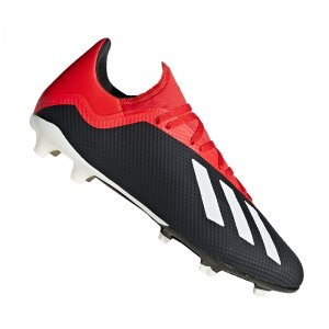 adidas-x-18-3-fg-schwarz-grau-fussballschuh-sport-rasen-bb9366.jpg