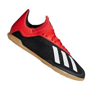 adidas-x-18-3-in-halle-kids-schwarz-rot-fussballschuh-sport-kinder-halle-bb9395.jpg