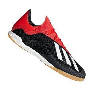 adidas-x-18-3-in-halle-schwarz-rot-fussballschuh-sport-halle-bb9391.jpg