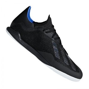 adidas-x-18-3-in-halle-schwarz-blau-fussballschuhe-halle-d98078.jpg
