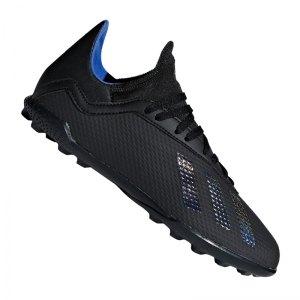 adidas-x-18-3-tf-j-kids-kinder-schwarz-blau-fussballschuhe-kinder-turf-g26985.jpg