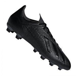 adidas-x-18-4-fg-schwarz-weiss-fussball-schuhe-nocken-rasen-kunstrasen-soccer-sportschuh-db2438.jpg