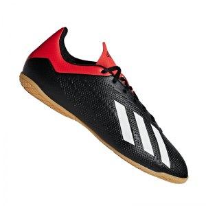 adidas-x-18-4-in-halle-schwarz-rot-fussballschuh-sport-halle-bb9405.jpg