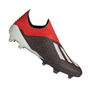 adidas-x-18-fg-schwarz-rot-fussballschuh-sport-rasen-bb9335.jpg