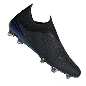 adidas-x-18-fg-schwarz-weiss-fussball-schuhe-nocken-rasen-kunstrasen-soccer-sportschuh-db2206.jpg