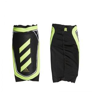 adidas-x-foil-schienbeinschoner-schwarz-gelb-cw9732-equipment-schienbeinschoner-schutz-ausstattung-spiel-training.jpg
