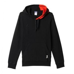 adidas-x-hoody-kapuzensweatshirt-schwarz-orange-sportbekleidung-kapuzenpullover-training-men-herren-maenner-b32652.jpg
