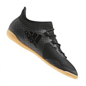 adidas-x-17-3-in-halle-j-kids-schwarz-fussball-sport-match-training-geschwindigkeit-komfort-neuheit-cg3722.jpg