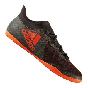 adidas-x-tango-17-3-in-halle-schwarz-rot-halle-indoorr-antrittsstaerke-cg3718.jpg