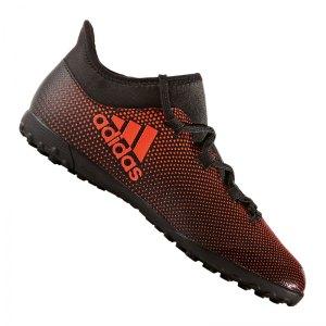 adidas-x-17-3-tf-j-kids-schwarz-rot-fussball-sport-match-training-geschwindigkeit-komfort-neuheit-cg3734.jpg