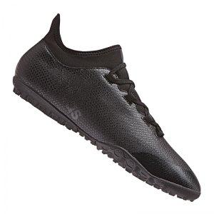 adidas-x-17-3-tf-schwarz-fussball-sport-match-training-geschwindigkeit-komfort-neuheit-cp9138.jpg
