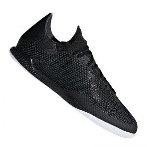 adidas-x-tango-18-3-in-halle-schwarz-weiss-fussball-schuhe-halle-indoor-halle-soccer-sportschuh-db2442.jpg