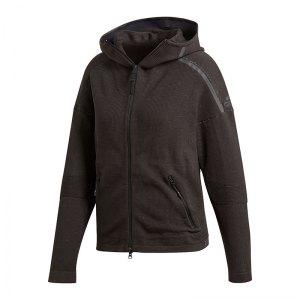 adidas-z-n-e-36h-primeknit-hoody-damen-schwarz-zipjacke-jacket-sweatjacke-sweatshirt-streetstyle-ce1968.jpg
