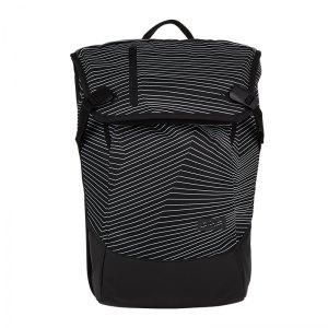 aevor-backpack-daypack-rucksack-schwarz-f9h0-lifestyle-super-beste-alltag-sport-avr-bps-002.jpg