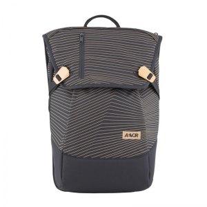 aevor-backpack-daypack-rucksack-schwarz-f9s9-avr-bps-001-lifestyle-taschen-freizeit-strasse-bag.jpg