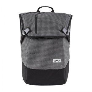 aevor-backpack-daypack-rucksack-schwarz-f9t9-avr-bps-001-lifestyle-taschen-freizeit-strasse-bag.jpg