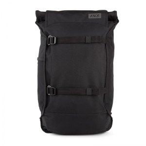 aevor-backpack-trip-pack-rucksack-schwarz-f801-avr-trl-001-lifestyle-taschen-freizeit-strasse-bag.jpg