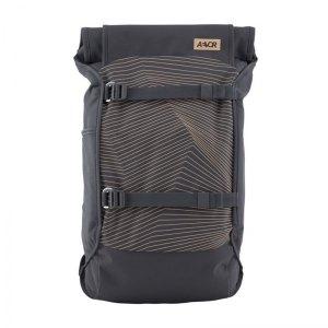 aevor-backpack-trip-pack-rucksack-grau-f9s9-avr-trl-001-lifestyle-taschen-freizeit-strasse-bag.jpg