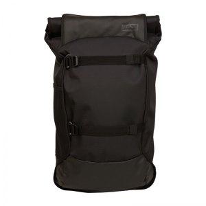 aevor-backpack-trip-proof-rucksack-schwarz-f801-lifestyle-taschen-avr-trw-001.jpg