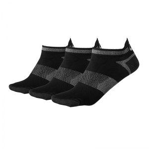 asics-3er-pack-lyte-sock-socken-schwarz-f0900-socken-sport-acitvewear-asics-123458.jpg