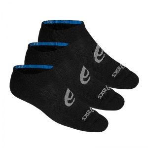 asics-6er-pack-invisible-sock-socken-schwarz-f0904-135523v2-running-textil-socken.jpg
