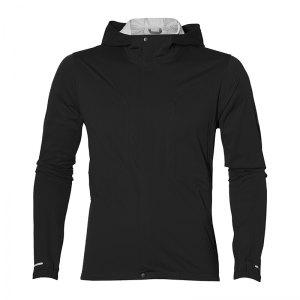 asics-accelerate-jacket-jacke-running-f0904-running-sportlich-alltag-freizeit-154594.jpg