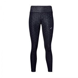 asics-crop-tight-running-damen-schwarz-f001-laufbekleidung-sportkleidung-2012a264.jpg