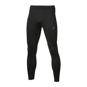 asics-ess-winter-tight-hose-lang-running-f0904-lauftight-legging-leggings-joggen-134097.jpg