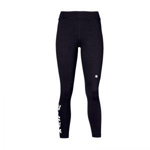 asics-essential-7-8-tight-running-damen-f001-laufbekleidung-sportkleidung-2032a721.jpg
