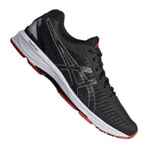 asics-gel-ds-trainer-23-running-schwarz-f001-t818n-running-schuhe-stabilitaet-laufen-joggen-rennen-sport.jpg