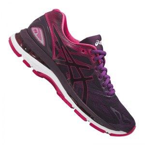 asics-gel-nimbus-19-running-damen-schwarz-f9020-laufschuh-shoe-frauen-damen-women-joggen-t750n.jpg