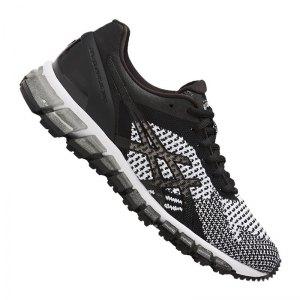 asics-gel-quantum-360-knit-running-damen-f0100-laufschuhe-joggen-shoe-schuh-t778n.jpg