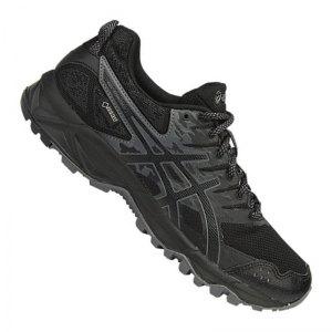 asics-gel-sonoma-3-g-tx-running-damen-f9099-joggen-laufen-schuh-shoe-damen-frauen-women-t777n.jpg
