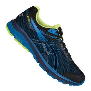 asics-gt-1000-g-tx-running-schwarz-blau-f001-1011a037-running-schuhe-trail-laufen-joggen-rennen-sport.jpg